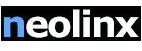 Neolinx